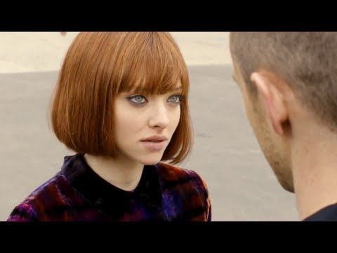 TIME OUT - Bande Annonce HD VF - Amanda Seyfried, Justin Timberlake - Sortie 23/11/2011 FR
