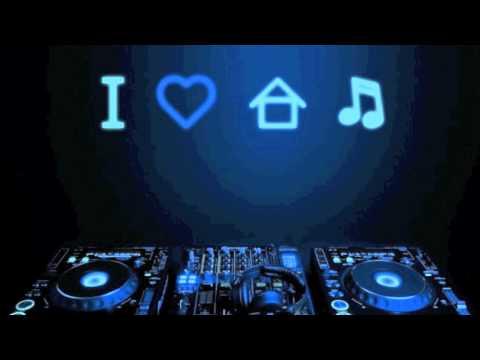 Think About SLVR -Calvin Harris Feat Ayah Marar Vs Steve Angello Vs Matisse & Sadko