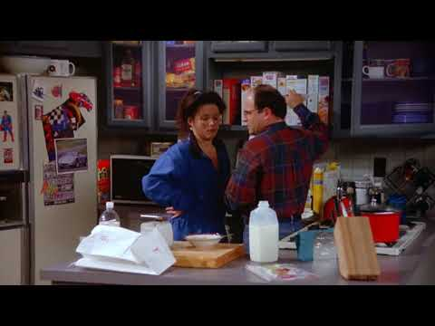 watch seinfeld s05e07