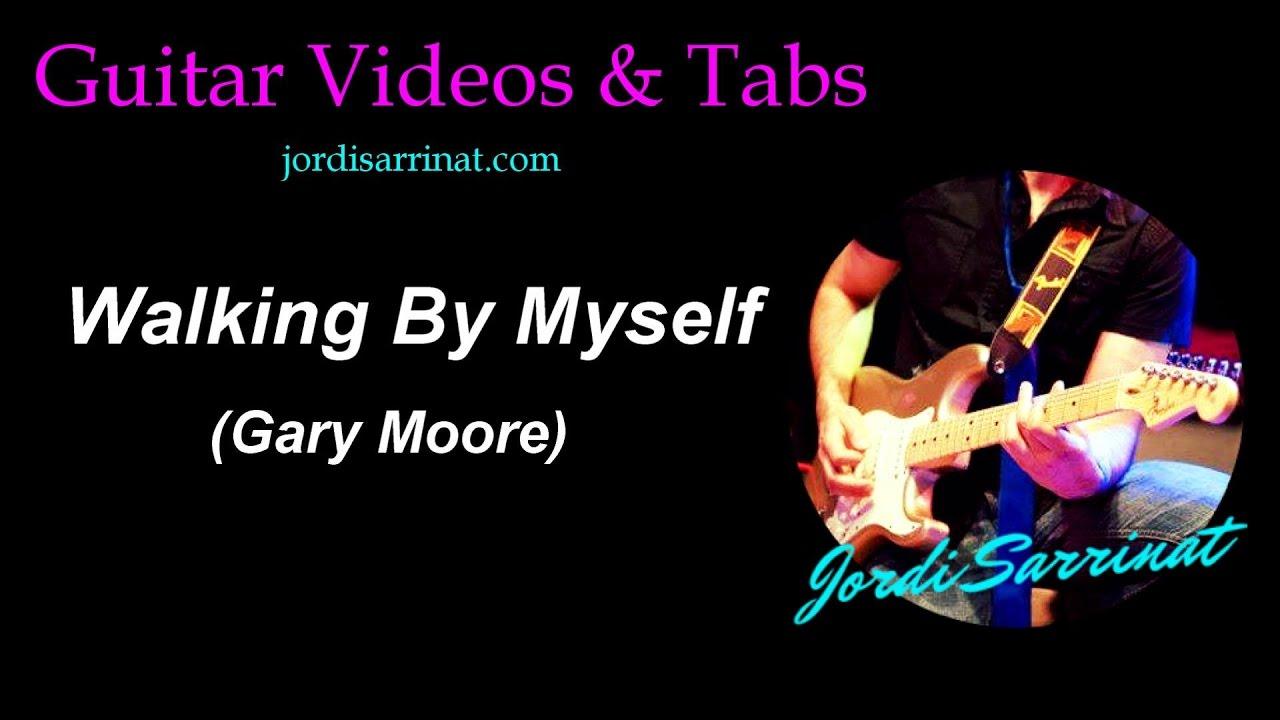 Gary Moore Pdf