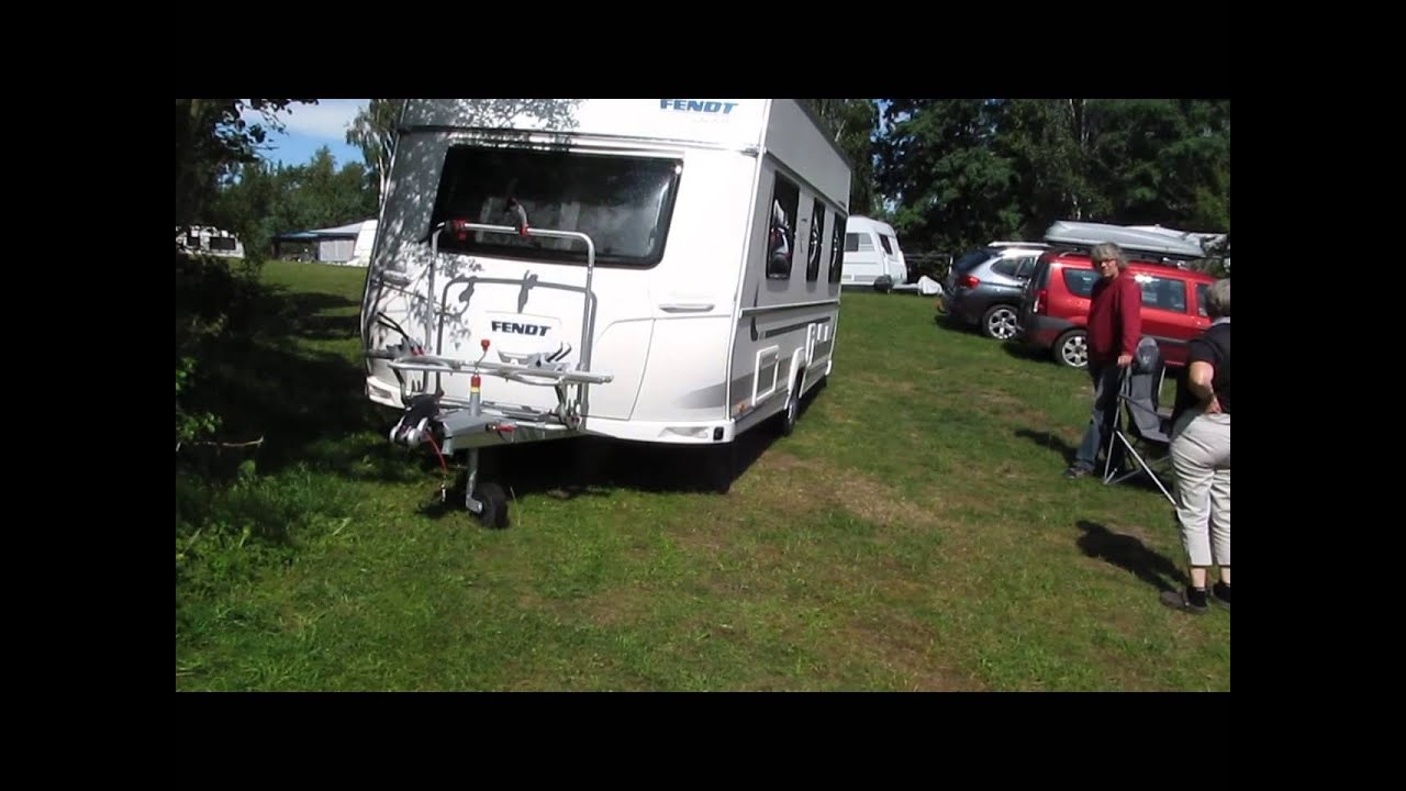 caravan mover wohnwagen antrieb youtube. Black Bedroom Furniture Sets. Home Design Ideas