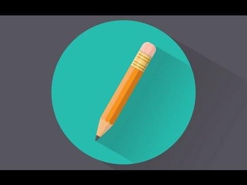 Программы для рисования на вашем ПК ( Встроенные ).