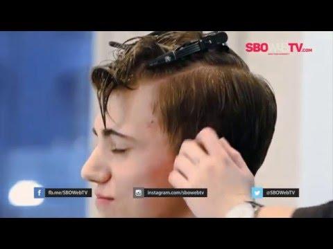 5 Gaya Rambut Yang Bikin Cewek Jatuh Hati
