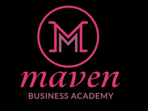 Maven Business Academy - October Assessment