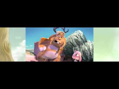 My Top 10 Adult Jokes in Kids Films from YouTube · Duration:  4 minutes 54 seconds