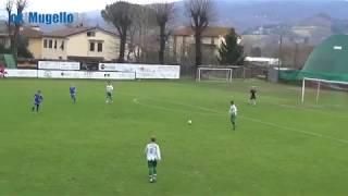 Eccellenza - Ancora una sconfitta per la Fortis Juventus che la condanna al penultimo posto
