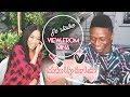 Je stalke View from Mina   ' J'adore le MakeUp !💄...les YouTubeuses Noires ont moins de chances'