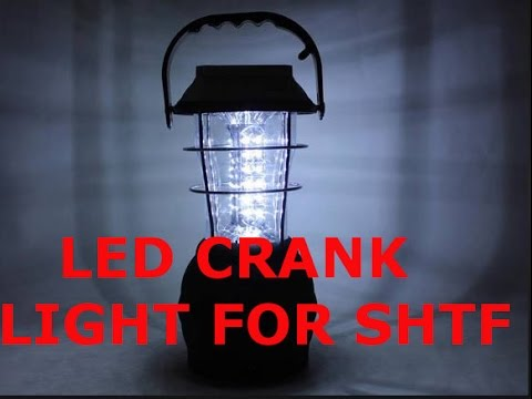(a-must-have)-crank-led-lantern-for-shtf-wrol-economic-collapse