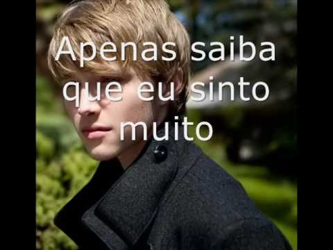 What You Mean To Me (Legendado) - Sterling Knight