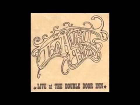 The Avett Brothers - Let Myself Live -...