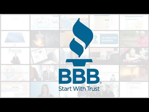 Welcome To Better Business Bureau Of E. Massachusetts, Maine, Rhode Island And Vermont