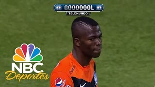 León 2-3 Pachuca - Mejores Jugadas (Final Ida) | Liga MX | NBC Deportes