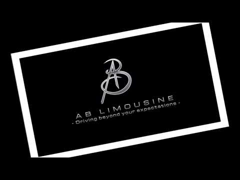 the-ab-limousine-services-difference