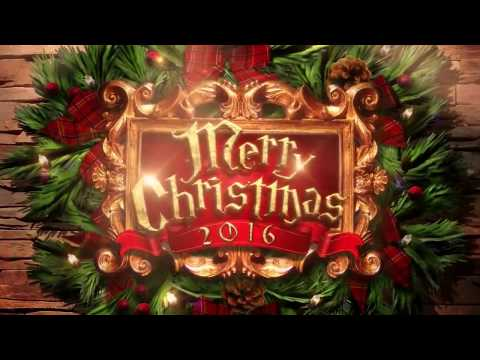 2016 Morehouse College Holiday Message