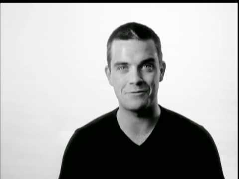 Robbie Williams Hello Sir (Poem)