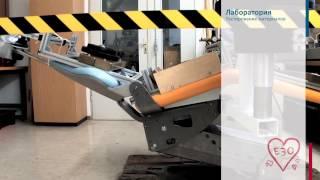 Стоматологическая установка KaVo ESTETICA E30. Made in Germany(Стоматологическая установка KaVo ESTETICA® E30 открывает новое измерение того, что KaVo называет Dental Excellence - высочай..., 2013-04-09T14:09:06.000Z)