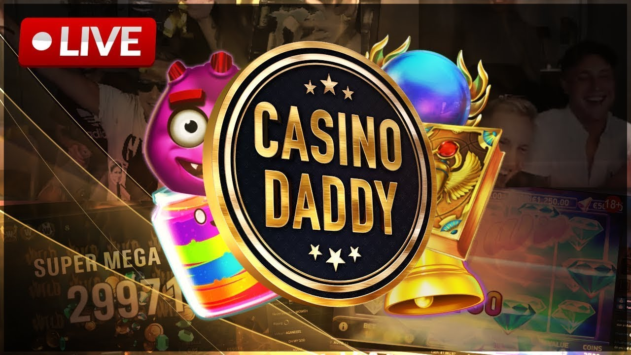 SLOTS WITH JESUZ  !GIVEAWAY - €2000 COMPETITION   BEST BONUSES: !NOSTICKY