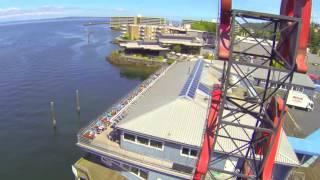 Video Rays boat house in ballard washington download MP3, 3GP, MP4, WEBM, AVI, FLV Agustus 2018