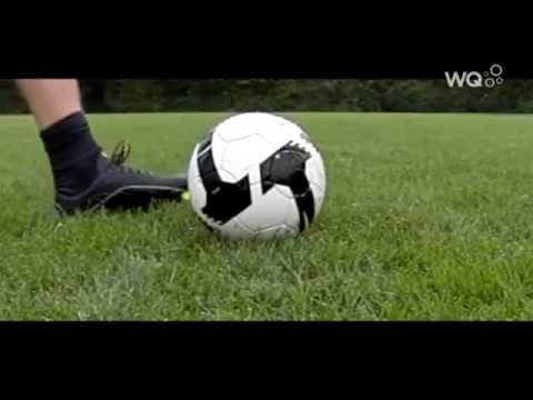 adidas fußballschuhe stinken gutefrage