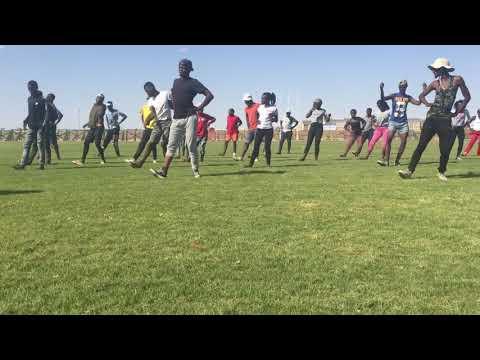 Windhoek finest