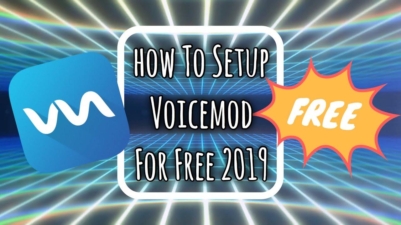 crack voicemod 1.2.6.7