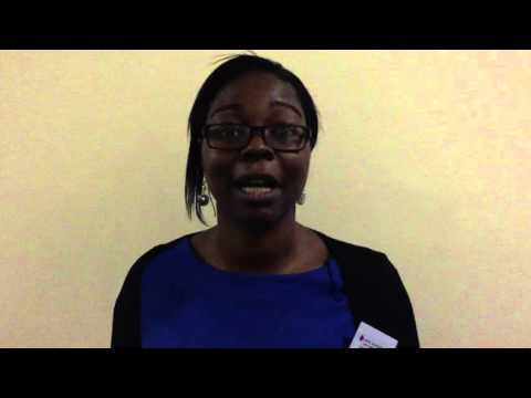 Jamila Duncan-Bosu, Solicitor Anti-Trafficking & Labour