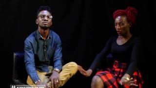 Kanaayokya Ani: Nasoma era byenkola biraga kye nasoma Part B ( Bobi Wine)