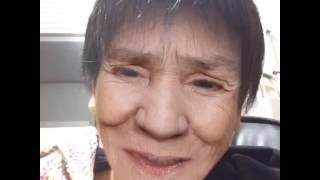 カスどもへ クローリー・ユースフォード 検索動画 18