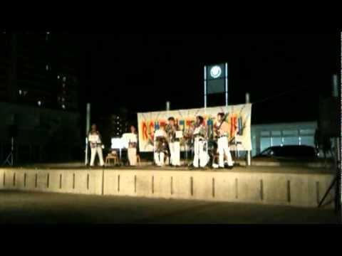 プロポーズ大作戦(キダ・タロー)   by zoowebsite