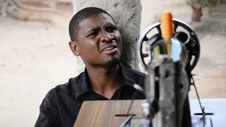 Shilingi - Full Bongo Movie part 1 (Madebe Lidai, Nassoro Thomas & Hidaya Boli) Madebe Lidai Movies