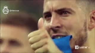 صفقة ميليتاو تمت رسمياً.. من التالي؟ إليكم قائمة أهداف ريال زيدان