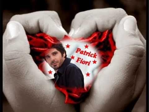 Patrick Fiori ~