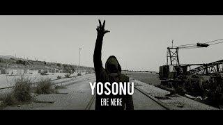 Yosonu - Ere Nere