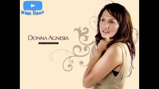 Donna Agnesia - Hingga Akhir Waktu | Lagu Terbaru 2015