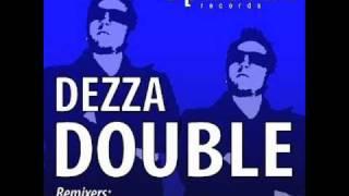 Dezza - Double (Bin Fackeen Remix) - Spherax Records