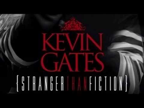 Kevin Gates ~ Smiling Faces