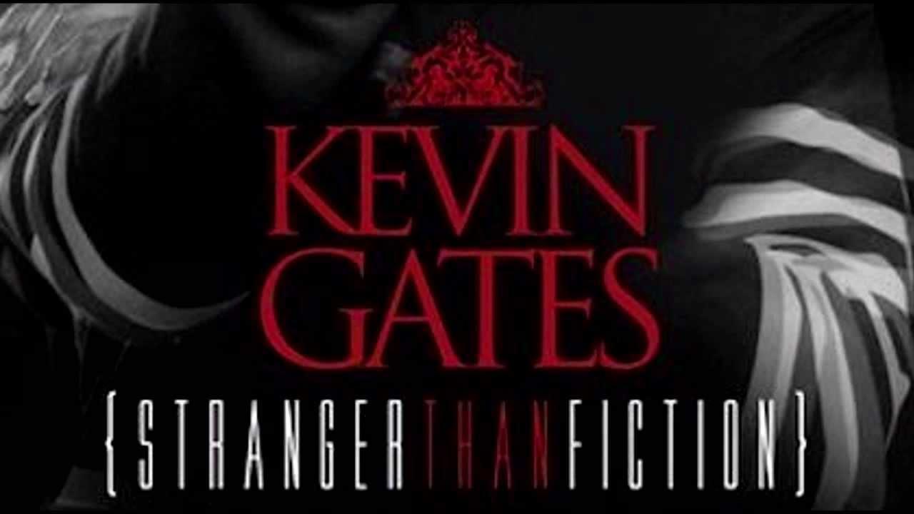 Download Kevin Gates ~ Smiling Faces