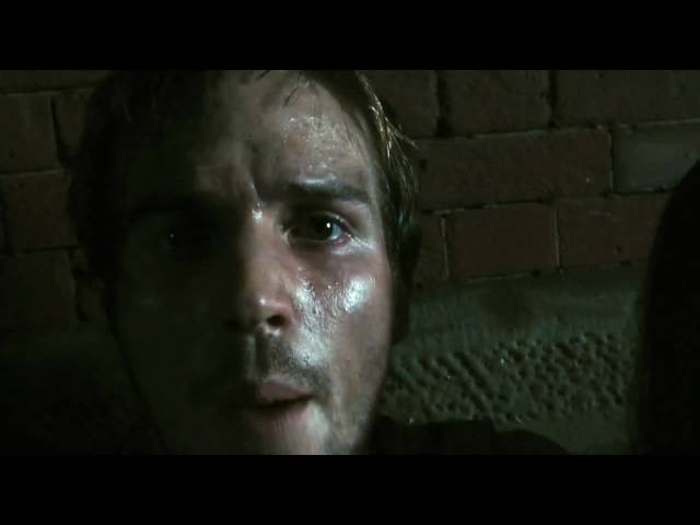 The 50 Greatest Found Footage Movies in Existence – Addicted