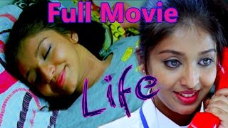 Tamil New Movies 2016 Full Movie Life | Tamil dubbed malayalam full movies