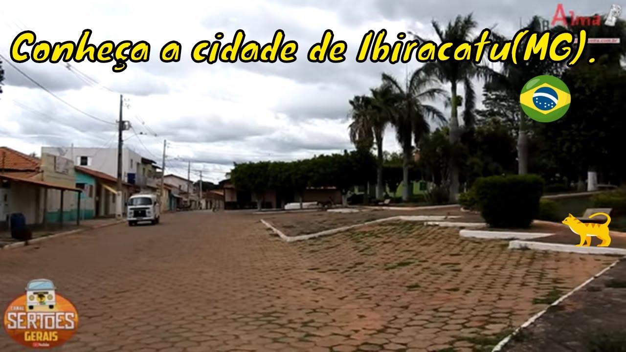 Ibiracatu Minas Gerais fonte: i.ytimg.com