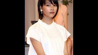 NHK連続テレビ小説「あまちゃん」で主演した能年玲奈(20)は5日...