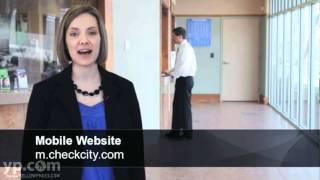 Check City | Cash Advance Loans