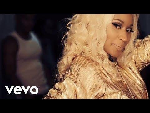 Bad Bunny, Drake, Nicki Minaj, Cardi B - MIA (Video) [MASHUP]