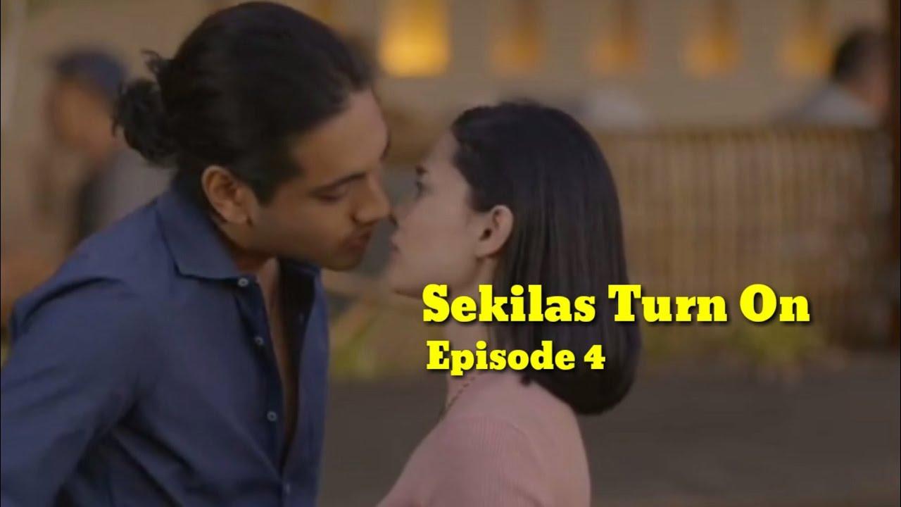 Download Akhirnya Gue bisa Turn on Episode 4 Alur Cerita Film bergambar