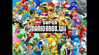 Super Smash Bros. 4 - SmashWiki, the Super Smash Bros. wiki