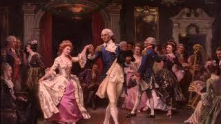 Письма к сыну # 3. Филип Стенхоп Честерфилд. Танцы и одежда