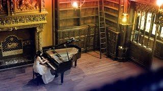 Ravel - Miroirs - IV. Alborada del gracioso