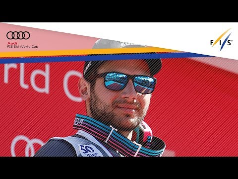 Behind The Results with Mathieu Faivre