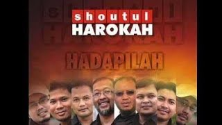 Download lagu Shoutul Harokah - Merah Saga (Lirik)