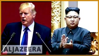 2018-01-17-10-47.What-is-Trump-s-policy-on-North-Korea-